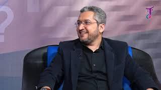 Sohail Zindani , U Turn of Leader and Leadership