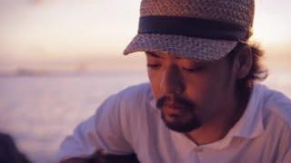 """七尾旅人 """"湘南が遠くなっていく"""" (Official Music Video)"""