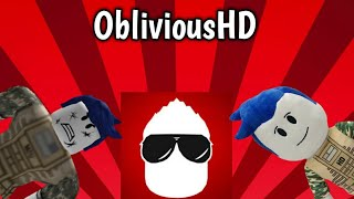 Shout out to ObliviousHD!