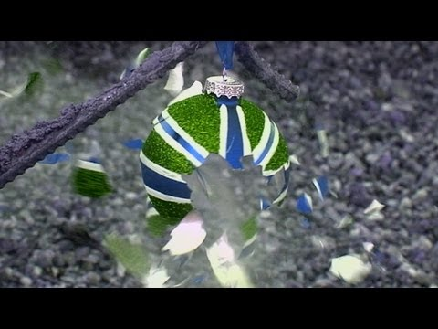 Fieldsports Britain – Blencathra foxhounds and blowing up Christmas baubles  (episode 108)