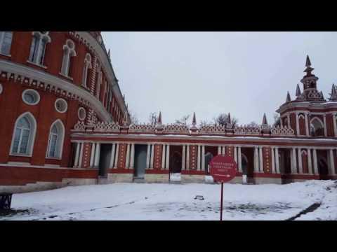 ศูนย์ศัลยกรรมหลอดเลือดใน Domodedovo
