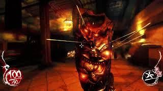 Shadow Warrior #09