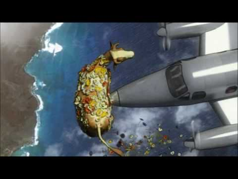Divokej Bill - Váha muší - videoklip