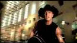 "Aaron Pritchett ""You Can't Say That I Didn't Love You"""
