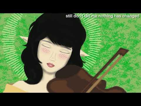 Joshua Lie - Lorem Ipsum ft. Avanna【Vocaloid Original】