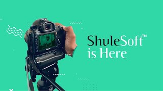 ShuleSoft