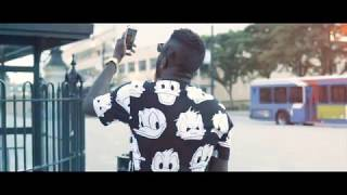 Pope Skinny - Rapture Nafaw (Official Video)