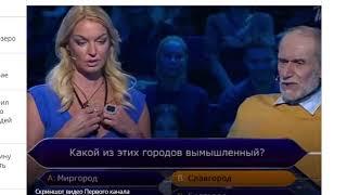 О чем пишут издания «Сибирской медиагруппы» — обзор 20.11.2018