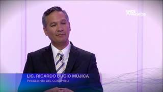 México Social - La discriminación en México