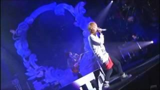 シドSID-sleep[live]