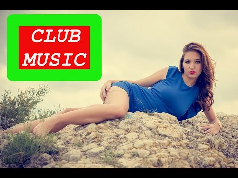 Club music   Epidemic sound club music for youtube, Last Time exported, Dance music.