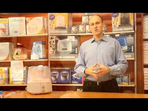 Mely tabletták segítenek a prostatitisben