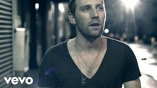 <b>Mat Kearney</b>  Breathe In Breathe Out