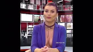 Топ подборка Приколов 2018