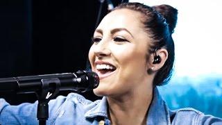 Andra - Acele (Cover Carla's Dreams @ Kiss FM)