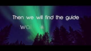 Want Disturb & Defmann - You Are My Light Feat (Cecilia Krull) Lyric Video