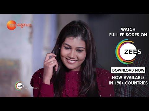 Kamali - ಕಮಲಿ | Episode - 136| Best Scene | 25 Nov 2018