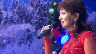 Тамара Яндиева. Даьре коч