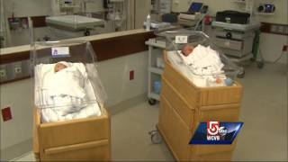 New dna test more accurate detecting down syndrome pregnancy