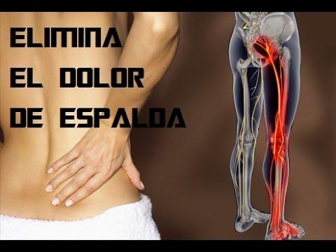 Dolor en la artrosis de cadera