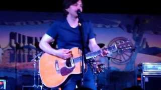 Charlie Worsham Someone Like Me