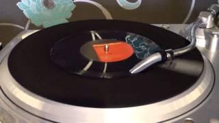 Franz Ferdinand - Get Away (Domino 2005).