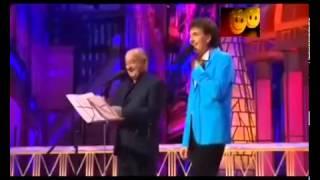 Игорь Маменко - Лучшие Выступления Шутки Анекдоты 2015