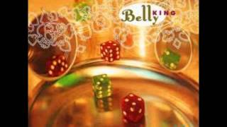 Belly- L'il Ennio.wmv