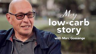 How Marc Reverses Type 2 Diabetes On A Low-carb Diet