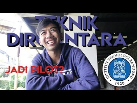 mp4 Aerospace Engineering Itb, download Aerospace Engineering Itb video klip Aerospace Engineering Itb
