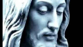 Musica Cristiana - Saber Que Vendras - Gaspar Preciado