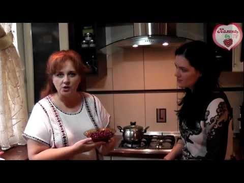 Гипертония как чистить сосуды