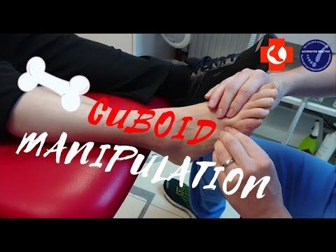 Tratamentul complicațiilor articulare