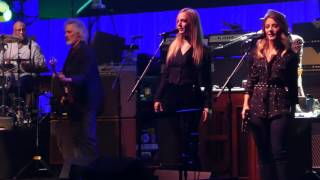 """Mary Jane's Last Dance"" Tom Petty & The Heartbreakers@Wells Fargo Philadelphia 7/1/17"