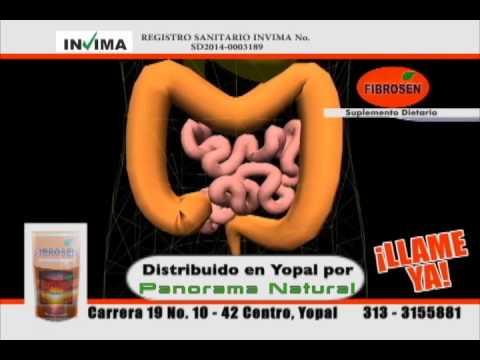 Feedback über die Anwendung vitaprost forte