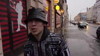 Refew - Furt může bejt hůř ft. Rest, Maniak (OFFICIAL VIDEO)