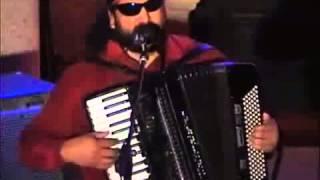 Video Čhajorije šukarije