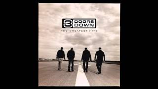 3 Doors Down - Life of My Own