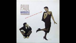 Paul Hardcastle - Don't Waste My Time video