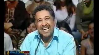 Download Video خالد العالمي89Video Saraharaha1   saraha, raha, khaled, khaledfansite com   Dailymotion Partagez Vos Videos MP3 3GP MP4