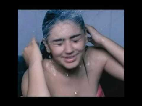 64 Tamil actress Hansika Nude Bathroom Scene Leaked in Suchitra