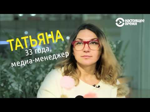 , title : 'Как зарабатывают интернет-медиа в Украине | БИЗНЕС-ПЛАН