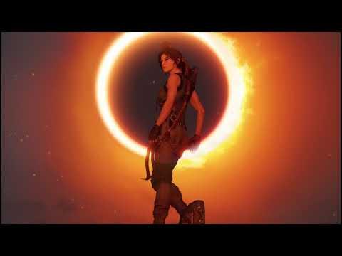 Shadow of the Tomb Raider - Track: Prologue de Shadow of the Tomb Raider
