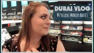 preview picture of video 'Dubai vlog'