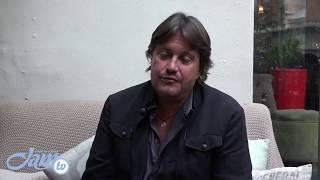 De André canta De André Vol. III - Intervista a Cristiano De André