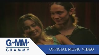 Baby I miss you - แคทรียา อิงลิช【OFFICIAL MV】 - YouTube