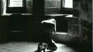 Mahalia Jackson - Crying in the Chapel.