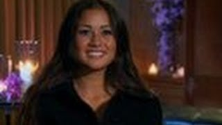 The Bachelor - Travel Guide - Canada - The Bachelor