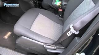 p2110 hyundai tucson - मुफ्त ऑनलाइन वीडियो