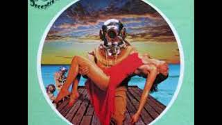 10cc   Honeymoon With B Troop with Lyrics in Description